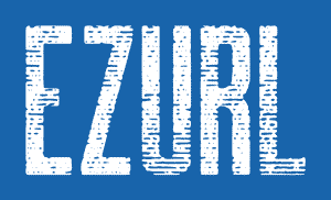 ezurl